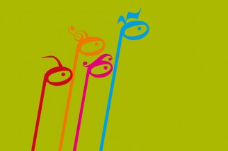 freunde-flautino
