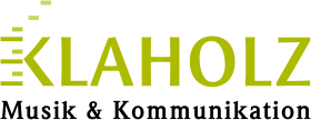 Klaholz - Musik und Kommunikation