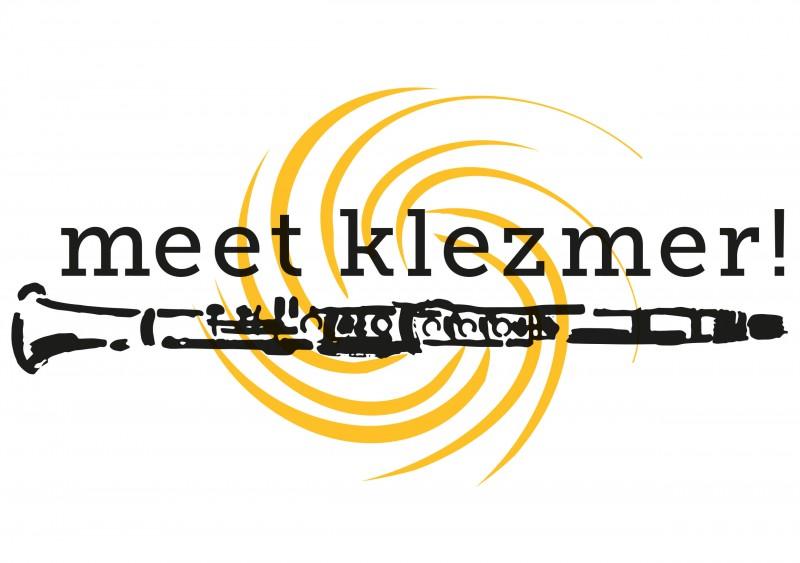 rz_logo_meet_klezmer_jpg