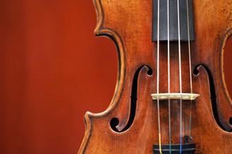 Geige_web