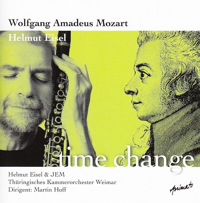 Mozart_Cover_mittel