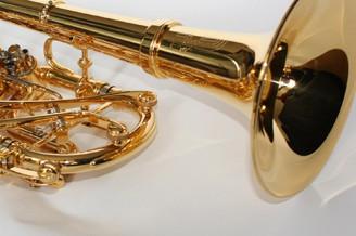 trompete_web