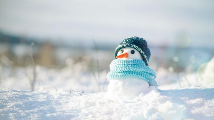 Schneegestöber_2